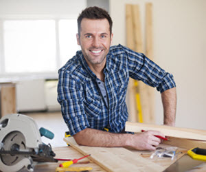 Right General Contractor