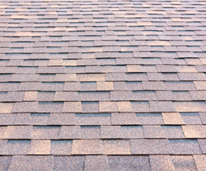 House Roof Upgradation